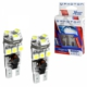 Photon Exclusive Park Led T10 W5W 6000K PH7029