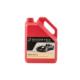 Divortex Car Care Wax Ve Katran Çözücü Solvent Bazlı 3 Kg