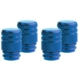 ModaCar Sibop Kapağı Oxford Mavi 51A023