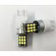 Space Stop Lambası-Çift Duylu-Canbus'lı-21SMD-T20-12V