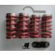 Boostzone Honda Civic 88 01 Arası Coil Over Ayarlı Yay Kiti Takım