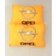 Boostzone Opel Boyun Yastığı