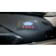 Boostzone Ford Torpido Kaydırmaz Ped
