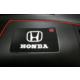 Boostzone Honda Torpido Kaydırmaz Ped