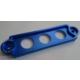 Boostzone Honda Civic Ef - Eg - Ek - Ap - Akü Tutucu Küçük - Mavi