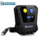 Michelin MC12264 12Volt 120 PSI Dijital Basınç Göstergeli Hava Pompası
