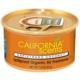California Scents Capistrano Coconut Araba Kokusu 42 gr
