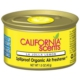 California Scents La Jolla Lemon Araba Kokusu 42 gr