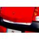 Spider Dacia Logan Bagaj Alt Çıta Paslanmaz Çelik Geniş 2005-2013 Modeller