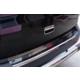 Spider Volkswagen T5.5 Transporter Bagaj Açma Paslanmaz Çelik 2010 Üzeri Modeller