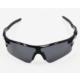 ModaCar 4 MEVSİM Gündüz Kullanım Sürüş Gözlüğü 105091