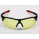 ModaCar Motorsiklet Sürüş Gözlüğü 105088