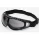 ModaCar Motorsiklet Sürüş Gözlüğü 105093