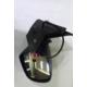 Bandırma Oto Işık Wolksvagen Transporter T 5 Elektrikli Sol Ayna