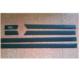 Parçacım Kapı Bandı Doğan Slx Çevre Profili F-Profil