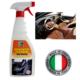Piu İtaly MoQette Araç İçi GENEL ve KUMAŞ Temizleyici 750 ML 211671