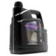 ModaCar Deri Temizlik ve Bakım İlacı 3 Litre 150244