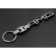 Simoni Racing Mercedes AMG Anahtarlık SMN104294