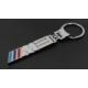 Simoni Racing BMW M3 Anahtarlık SMN104252