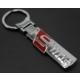 Simoni Racing Audi S Line Anahtarlık SMN104245
