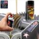 ModaCar Sprey Premium Gres 400 Ml 150298