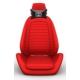Simoni Racing Toyota Araca Özel Deri Boyunluk SMN104210