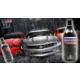 ModaCar Yağmur Kaydırıcı 1 Litre 150289