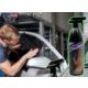 ModaCar Cam Filmi Uygulama İlacı 1 Litre 150256