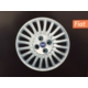 Tisa Grande Punto 15 ''Jant Kapağı (4 Adet)