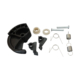 Bross Otomotiv Renault Clio Symbol için Debriyaj Pedal Dişli Tamir Takımı