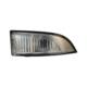Bross Otomotiv Renault Megane MK3 Fluence Latitude için Ayna Sinyali Sağ 261609550R