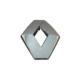 Bross Otomotiv Renault Clio MK4 Captur için Arka Logo 908890837R