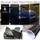 Süslenoto Cam Filmi Normal 100Cmx60M %5 Super Dark Black N10005