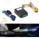 Süslenoto Otomatik Far Sensörü 12V Arıza Işığı Yakmaz
