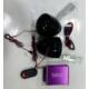 Prc Müzik Sistemi -Mp3 Çalar -Alarm -Usb Okuyucu -Radyo Taıkoo