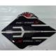 Prc Depo Yan Pad Honda Nc 750 X