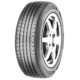 Lassa 205/55R16 91V DriveWays Oto Lastik (Üretim Yılı: 2017)