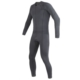 Dainese Dynamic-Cool Suit Termal İçlik