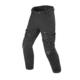 Dainese P. D-System Evo D-Dry Lady Pantolon