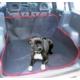 Modacar Bagaj İçin Evcil Hayvan Koruyucu 431106