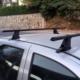 PinhanOtomotiv Oluksuz Araçalara Tavan Ara Barı Tavan Çıtası