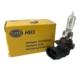 Hella Hb3 12V 60, 65W Ampul Adet
