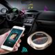 Simoni Racing FM Transmitter HandsFree Bluetooth Kiti SMN104525