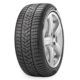 Pirelli 245/45R19 102V XL MOE W240 Sottozero Serie3 RFT Oto Lastik
