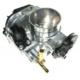 Wolcar Seat İbiza 1.6 Akl-Aeh Motor Gaz Kelebeği