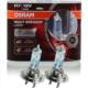 Osram H7 Laser