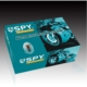 Spy 1000 M Motosiklet Alarmı