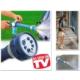TveT Ez Jet Deterjanlı Basınçlı Yıkama Sistemi