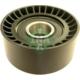 Letendeur Ltns-754 Alternatör Gergı Rulmanı Clıo Iı-Kng 1.6-1.4 16V Lgn I-Iı 1.6 16V-Master-Traffıc-Movano-Vıvaro1.9Dcı