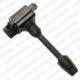Doduco 17508 Bobın (Nıssan:Maxıma 2.0-3.0 95-00 / Maxıma Qx (A33) - 2.0 V6 24V-3.0 V6 24V 00-03)